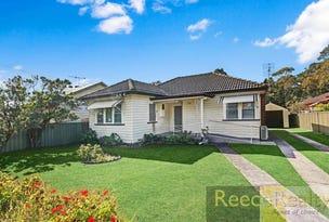 255 Sandgate Road, Shortland, NSW 2307