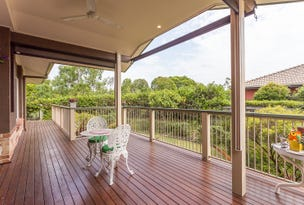 71 / 119 Sugarwood St, Moggill, Qld 4070