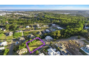 3-5 Renoso Place, Little Mountain, Qld 4551