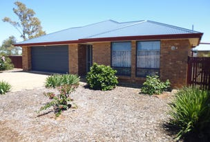 90 Heritage Rd, Warnertown, SA 5540