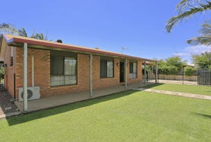 50 Broadmeadow, Thabeban, Qld 4670