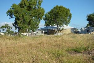 L19 Wattle Crescent, Bowen, Qld 4805