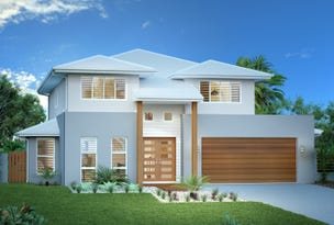 Lot 166 Broadcast Drive Seven Hills Estate, Dianella, WA 6059