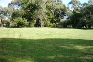 Lot 2 - 6574 Maroondah Hwy, Yarck, Vic 3719
