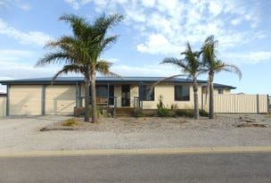 15 Scenic Drive, Point Turton, SA 5575