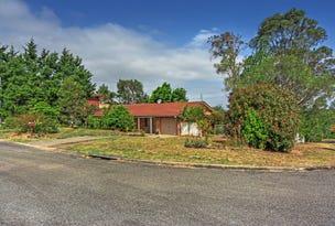 1 Pari Place, Cambewarra, NSW 2540