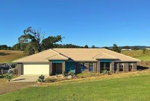 38 Geoffrey Charles Drive, Macksville, NSW 2447