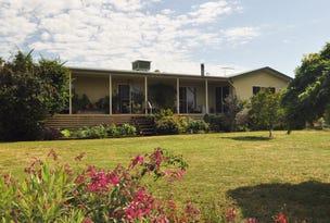 803 Kaputar Road, Narrabri, NSW 2390