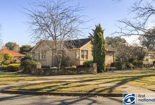 6 Pedder Street, O'Connor, ACT 2602
