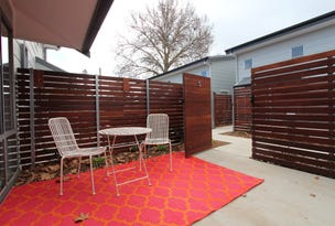 2/94 Havannah Street, Bathurst, NSW 2795