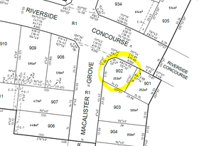 Lot 902, Riverside Concourse (Atherstone), Melton, Vic 3337