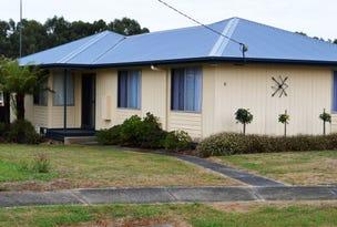 8 Nowra Court, Simpson, Vic 3266