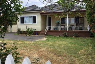 45 Hawkesbury Valley Way, Windsor, NSW 2756