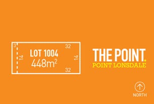 Lot 1004 Pipi Street, Point Lonsdale, Vic 3225