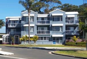 6 & 7/19 Golf Avenue, Mollymook, NSW 2539