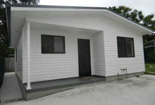 25A Rutherford Street, Blacktown, NSW 2148
