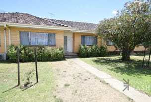 2/81 Murdoch Road, Wangaratta, Vic 3677