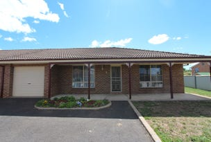 2/53B Rose St, Bathurst, NSW 2795
