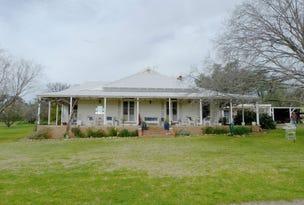 279 Alexander Road, Benalla, Vic 3672