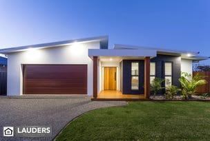 9 Howard Street, Wallabi Point, NSW 2430