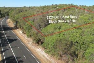 2226 Old Coast Road, Herron, WA 6211