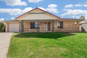 28 Jonquil Circuit, Flinders View, Qld 4305