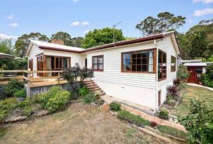 18 South Road, Penguin, Tas 7316