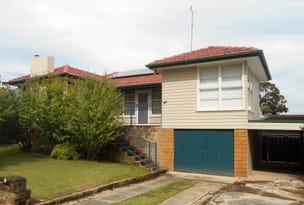 23 Broughton Street, Camden, NSW 2570