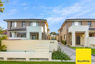 4/85 Bonds Road, Punchbowl, NSW 2196