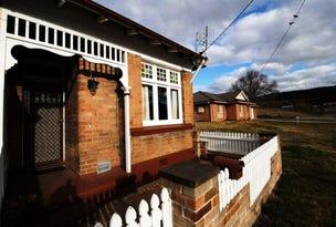 1 Inch Street, Lithgow, NSW 2790