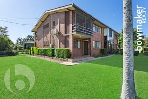 2/5 View Street, Woody Point, Qld 4019