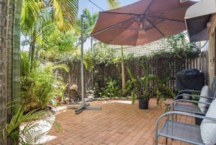 1/201 Mcleod Street, Cairns North, Qld 4870