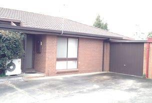 2/46-48 Strathcole Drive, Traralgon, Vic 3844