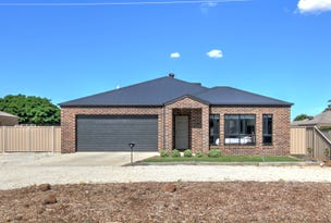 43 Kerford Street, Rochester, Vic 3561