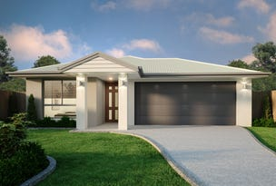 Lot 101 Creekside Parade, Julago, Qld 4816