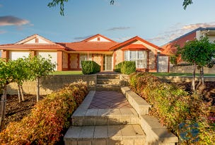 4 Lipson Reach Road, Gulfview Heights, SA 5096