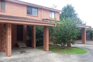 4/5 Campbell Place, Nowra, NSW 2541