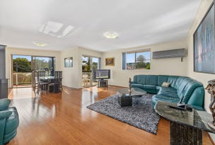 6/741 Old South Head Road, Vaucluse, NSW 2030