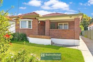 30 Morotai Avenue, Riverwood, NSW 2210
