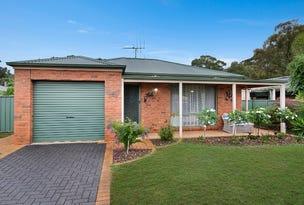 11 Jamison Park Drive, Kangaroo Flat, Vic 3555
