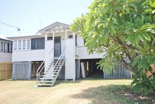 283 Campbell St, Rockhampton City, Qld 4700