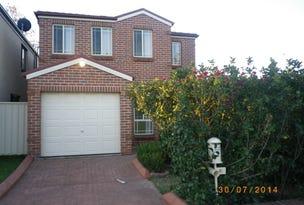81 Alderson Avenue, Liverpool, NSW 2170