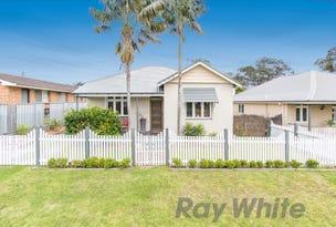 190 Chatham Street, Hamilton South, NSW 2303