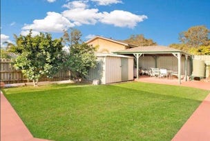 36b Anderson Road, Kings Langley, NSW 2147