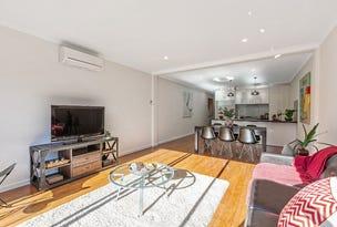 88a Ballarat Road, Maidstone, Vic 3012