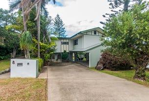 8 James Croker Drive, Mount Pleasant, Mackay, Qld 4740