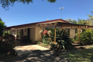 402 Laurel Bank Road, Alton Downs, Qld 4702