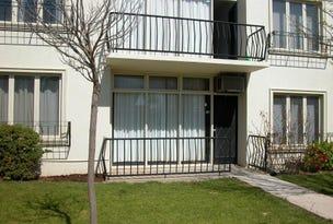 5/34 High Street, Swan Hill, Vic 3585