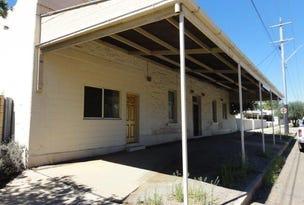97 Blende Street, Broken Hill, NSW 2880