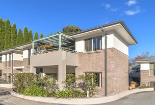 12/44 Kangaloon Road, Bowral, NSW 2576